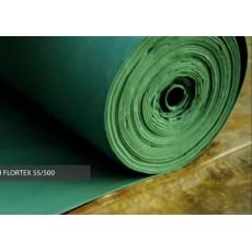Flortex 55/500 netkaná textilie - různé rozměry